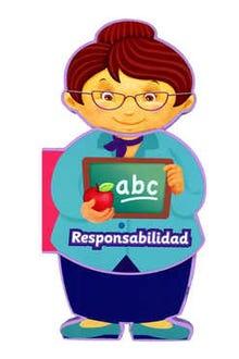 Responsabilidad (Profesor)