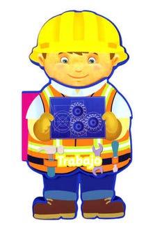 Trabajo (Obrero)