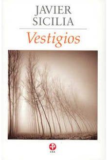 Vestigios