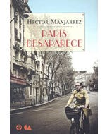 París desaparece