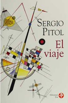 ElViaje, El (3a edición)