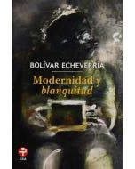 Modernidad y Blanquitud (Bolsillo)