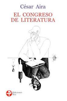 El congreso de la literatura