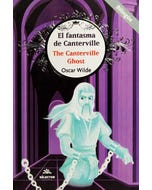 El Fantasma de Canterville. The Canterville Ghost