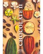 ARTES DE MEXICO NUM 105 CHOCOLATE 2 MISTICA Y MESTIZAJE