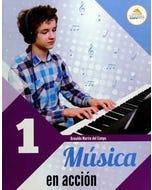 Música en acción 1