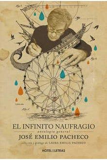 El infinito naufragio