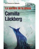 Los crímenes de Fjällbacka: La sombra de la sirena