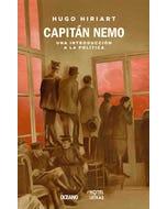 Capitán Nemo. Una introducción a la política