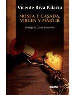 Monja y casada, virgen y mártir