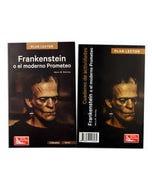 Frankenstein o el moderno Prometeo + Cuaderno de actividades