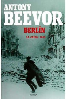 Berlín La caída: 1945