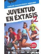 JUVENTUD EN EXTASIS 2
