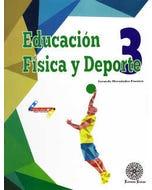 Educación Física y Deporte 3