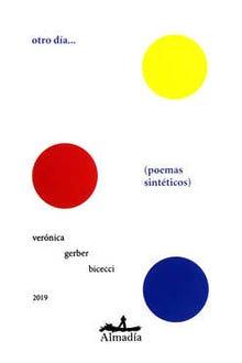Otro día… (poemas sintéticos)