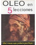 OLEO EN 5 LECCIONES