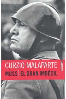 MUSS EL GRAN IMBÉCIL