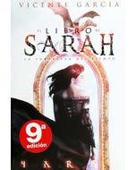 El libro de Sarah : La fortaleza del tiempo