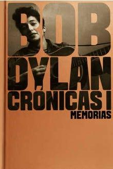 Crónicas I. Memorias