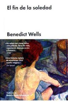 El fin de la soledad + e-Book