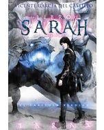 El libro de Sarah: El capítulo perdido