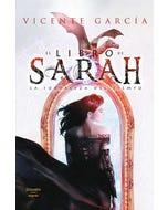 El lbro de Sarah