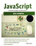 JavaScript guía completa