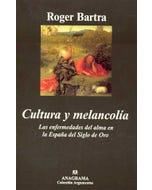 CULTURA Y MELANCOLIA