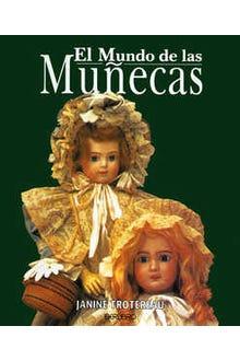 EL MUNDO DE LAS MUÑECAS