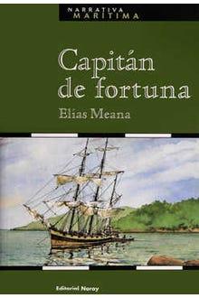 CAPITAN DE FORTUNA