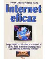 Internet eficaz
