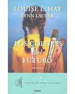 Los colores del futuro