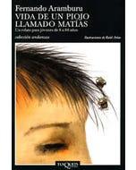 Vida de un piojo llamado Matías
