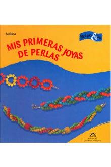 MIS PRIMERAS JOYAS DE PERLAS