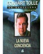 Nueva conciencia (Libro y DVD)