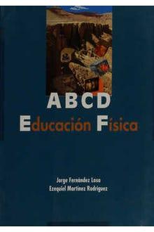 ABCD Educación Física