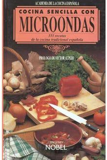 COCINA SENCILLA CON MICROONDAS2
