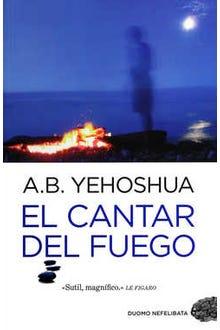 CANTAR DEL FUEGO, EL