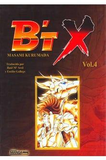 BTX 4