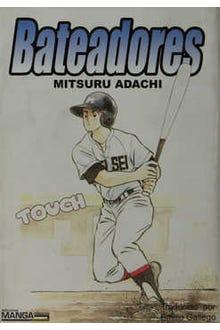 Bateadores 7