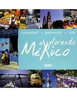 Explorando México
