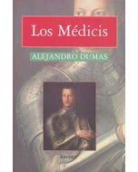 LOS MEDICIS
