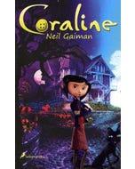 Coraline (Nueva edición)