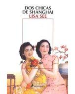 Dos chicas de Shangai