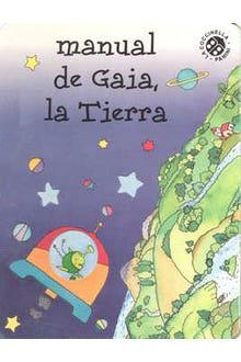 MANUAL DE GAIA LA TIERRA