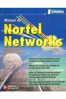 MANUAL DE NORTEL NETWORKS