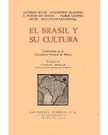 El Brasil y su cultura