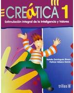 Creática 1