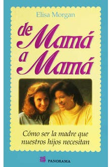 DE MAMA A MAMA