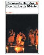 Los indios de México 5